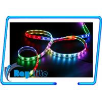 Wholesale Outdoor 3 channel 4 ways RGB Led Strip Controller / ribbon controller With 16 bit dimming from china suppliers