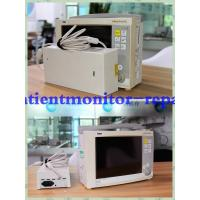 Wholesale Type Infinity Vista XL Patient Monitor Brand Drager Parts Medical Accessories from china suppliers