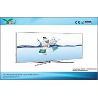 Wholesale 24 inch Full HD LED Monitor With Edge LED Backlight ELED TV from china suppliers