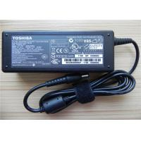 Wholesale Great Wholesale Supplier PA3469E-1AC3 Laptop Power Adapter for TOSHIBA 15V 5A 75W 6.3x3.0 mm DC Pin Size from china suppliers