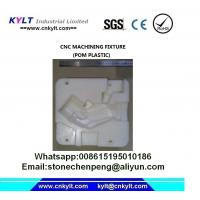 Buy cheap Plastic POM/Polyformaldehyde Checking tool from wholesalers