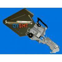 Wholesale Yamaha smt parts Yamaha CL 12mm   Feeder KW1-M2200-300 from china suppliers
