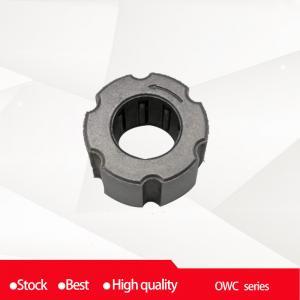 China Powder metallurgy one way clutch bearing OWC1019GXRZ Miniature one way bearing on sale