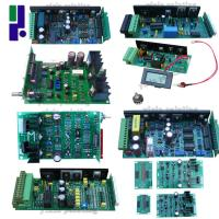 Wholesale All Kinds of Spraying Machine Circuit Board from china suppliers