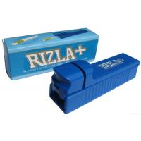 Wholesale Cigarette Rolling Machine from china suppliers