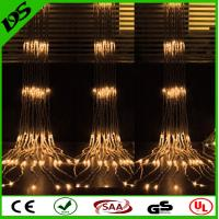 Wholesale waterfall lighting from china suppliers
