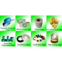 High quality Die cutting 3M 4918/3m4922/3m4924 foam tape for electronics