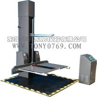 Wholesale Wings-style Drop Package Testing Equipment , Packaging Testing Instruments from china suppliers