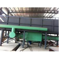 Professional Grinding Ball Machine Grinding Media Steel Balls Production Line for Industrial