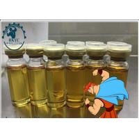 Wholesale Equipoise Steroid 99% Purity Injectable Boldenone Undecylenate  For Muscle Building from china suppliers