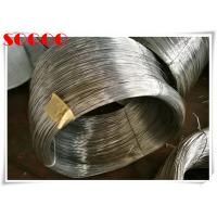 China Nickel Alloy Hastelloy Seamless Alloy Pipe B2 NS3202 B2 N10665 2.4617 for sale