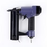 Wholesale Battery Powered Air Brad Nailer with Compressor , Electric Nail Gun from china suppliers
