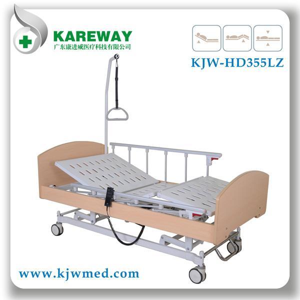 KJW-HD355LZ B.jpg