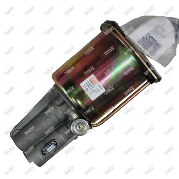 Xcmg Crane Spare Parts : Xcmg crane spare parts clutch slave cylinder