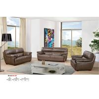 Wholesale 661B#;  modern genuine leather sofa set, home furniture,office furniture, living room furniture, Africa sofa; from china suppliers