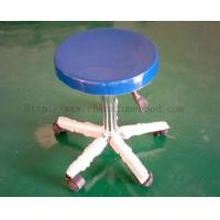 Wholesale Lab Bench Chairs Malaysia | Lab Bench Chairs Thailand | Lab Bench Chairs Pakistan from china suppliers