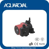 Wholesale Circulation pump,Heating pump RS15/6GP from china suppliers