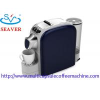 Wholesale 1L Office Removable Water Tank Coffee Maker Dolce Gusto Different Color from china suppliers