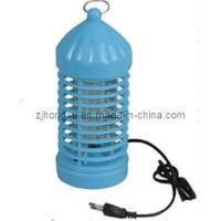 Wholesale Mosquito Killer Machine (HX-068) from china suppliers