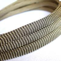 Wholesale PET Expandable Braided Sleeving from china suppliers