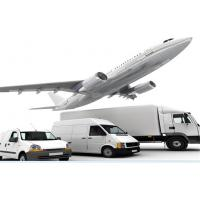 Wholesale worldwide Professional International Air Freight Services To LHR , Aramex from china suppliers