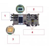 Buy cheap Brand new 9-in-1 32bit HDD test fixture for 4S 5 5C 5S ipad 2 3 4 icloud unlock tool from wholesalers