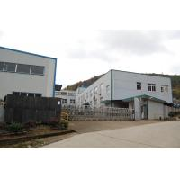ningbo beilun rhong machinery manufacturing co.,ltd