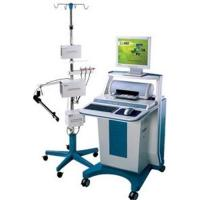 Buy cheap Nidoc 970 A Urodynamic System from wholesalers