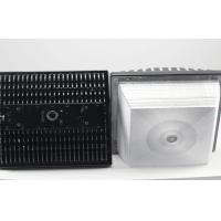 Wholesale 6500K Pure White 90 Watt Led Canopy Lighting For Waiting Rooms , Gas Stations from china suppliers