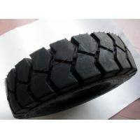 Wholesale Industrial forklift pneumatic tire 700 - 9 forklift tyre / rubber Tires from china suppliers