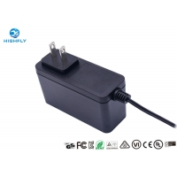 Wholesale 9v/12v/24v 1A 2A 3A AC/DC power adapter 36w 12v power supply with CE FCC UL from china suppliers