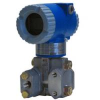 Wholesale Foxboro absolute pressure transmitter from china suppliers