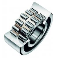 Wholesale Cylindrical Roller Bearings NU238, NUP238  With Line Bearing For Machine Tool Spindles from china suppliers