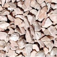 Wholesale Hot-saled Natural  Cobbles from china suppliers