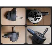 Wholesale PV24 pilot / charge pump hydraulic pump repair parts for All brands of excavator repair from china suppliers