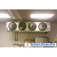 Wholesale Refrigeration Units For Cold Rooms Optional Configuration Acceptable from china suppliers
