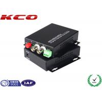Wholesale Single Mode Fiber Optic Media Converter 10/100M SC LC FC 20km Dual Fiber from china suppliers