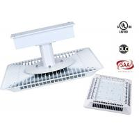 Wholesale AC100-277V Aluminum LED Gas Station Lights 100W-200W 5 Yrs Warranty from china suppliers