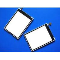 Wholesale Edge White Led Backlighting Panel For Lcd Monitor Mobile , Switches And Symbols from china suppliers