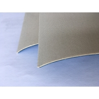 China Offset Web Rubber Printing  Blanket 4ply 25meters Per Roll for Package Print on sale