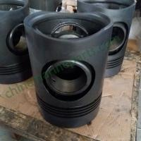 Wholesale ENGINE PARTS YANMAR 8N330 EN 132659-22048 PISTON ASSY from china suppliers