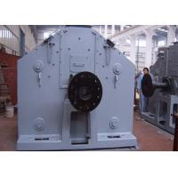 Wholesale Durable Hammer Mill Feed Grinder Coal Crusher Machine 125-160 M³ / H from china suppliers