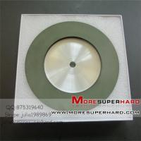Wholesale Resin Bond Diamond Disks For gem Facting from china suppliers