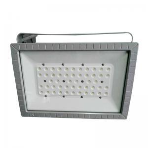 IP66 LED Explosion Proof Lighting , Class 1 Division 1 Hazardous Location Led Lighting
