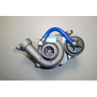 Wholesale KP35 54359700009 54359880009 Turbocharger Ford Fiesta 1.4 TDCi;Peugeot 206 Citroen Mazda from china suppliers