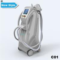 ipl laser machine for home use