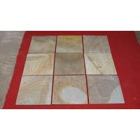 Rusty tiles for flooring 14A