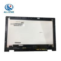 China FHD Touch LCD Screen Bezel Assembly Dell Inspiron 13 7352 7353 7359 YD4WJ on sale