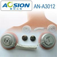 Wholesale Digital Massager AN-A3012 from china suppliers
