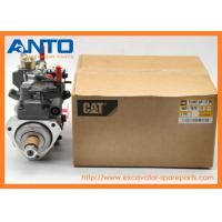 Buy cheap C7.1 C6.4 Engine Fule Injection Pump 463-1678 326-4635 For Caterpillar Excavator Parts CAT 320D from wholesalers